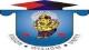 Vinayaka Missions Sankarachariyar Dental College
