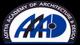 Aditya Academy of Architecture and Design