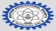 Kuppam Engineering College