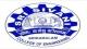 Sri Sivani College Of Engineering