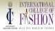 International College of Fashion Delhi