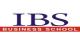 IBS Business School Gurgaon