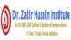Dr. Zakir Husain Institute