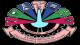 BK Birla Institute of Engineering & Technology