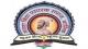 MVPS Medical College and Hospital Nasik