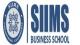 Sakthi Institute of information and Management Studies
