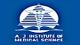 A.J. Institute of Medical Sciences