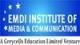 EMDI Institute of Media & Communication Indore