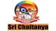 Chaitanya Educational Institutions