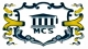 Dr M.C. Saxena College of Engineering & Technology Lucknow