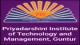 Priyadarshini Institute Of Technology & Manegement Guntur