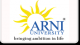 Arni School of Business Management