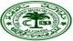 Aligarh Muslim University Distance Learning