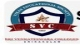 Sri Venkateswara College of Engineering & Technology Srikakulam
