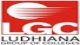 Ludhiana Group of College