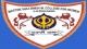 Master Tara Singh Memorial College for Women