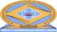 Govindram Seksaria Institute of Management and Research