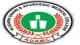 Aligarh Unani & Ayurvedic Medical College