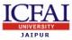 The ICFAI University, Jaipur