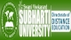 Swami Vivekanand Subharti University Distance Learning
