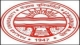 Dr.S.S. Bhatnagar University Institute of Chemical Engineering & Technology