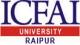 The ICFAI University-Raipur