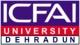 The ICFAI University-Dehradun