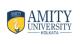 Amity University kolkata