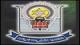 Proudhadevaraya Institute Of Technology
