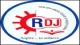 Ram Devi Jindal Educational Charitable Society Group of Institutions
