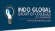 Indo Global College of Management and Technology