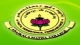 Adaikala Matha Institute of Management