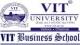 VIT University Business School