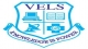 Vels Institute of Business Administration, Chennai