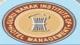 Guru Nanak Institute of Hotel Management Kolkata