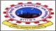 Bipin Tripathi Kumaon Institute of Technology