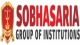 Sobhasaria Group Of Institutions Sikar