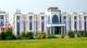 Fathima Institute of Medical Sciences kadapa