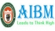 Aakash Institute of Business Management