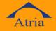 Atria Institute of Technology Bangalore