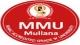 MM Institute of Management
