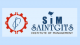 Saintgits College Of Management