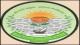 Sri Kalabyraveshwaraswamy Ayurvedic Medical College, Hospital & Research Center