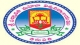 Sri Padmavati Mahila Vishwavidyalayam Directorate Of Distance Education