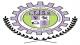 Lokamanya Tilak College Of Engineering