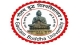Gautam Buddha University School of Management