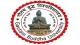 Gautam Buddha University School of law