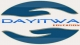 Dayitwa Education and Distance Learning