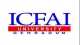 Institute of Chartered Financial Analysts of India