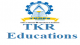 TKR College of Engineering and Technology